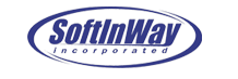 SoftInWay Inc