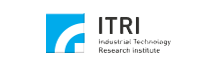 ITRIN