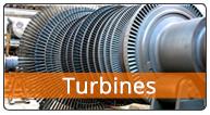 Turbines-1