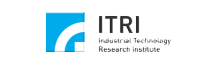 itri-new