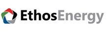 Ethos Energy Logo
