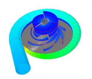 Turbopump_Curvature