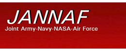 JANNAF_Logo