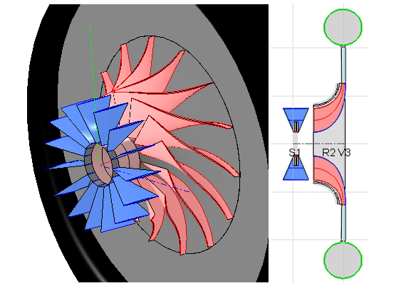 Centrifugal Compressor Webinar Image